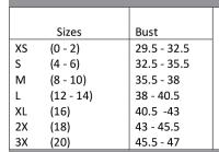 sherpa-size-chart.png