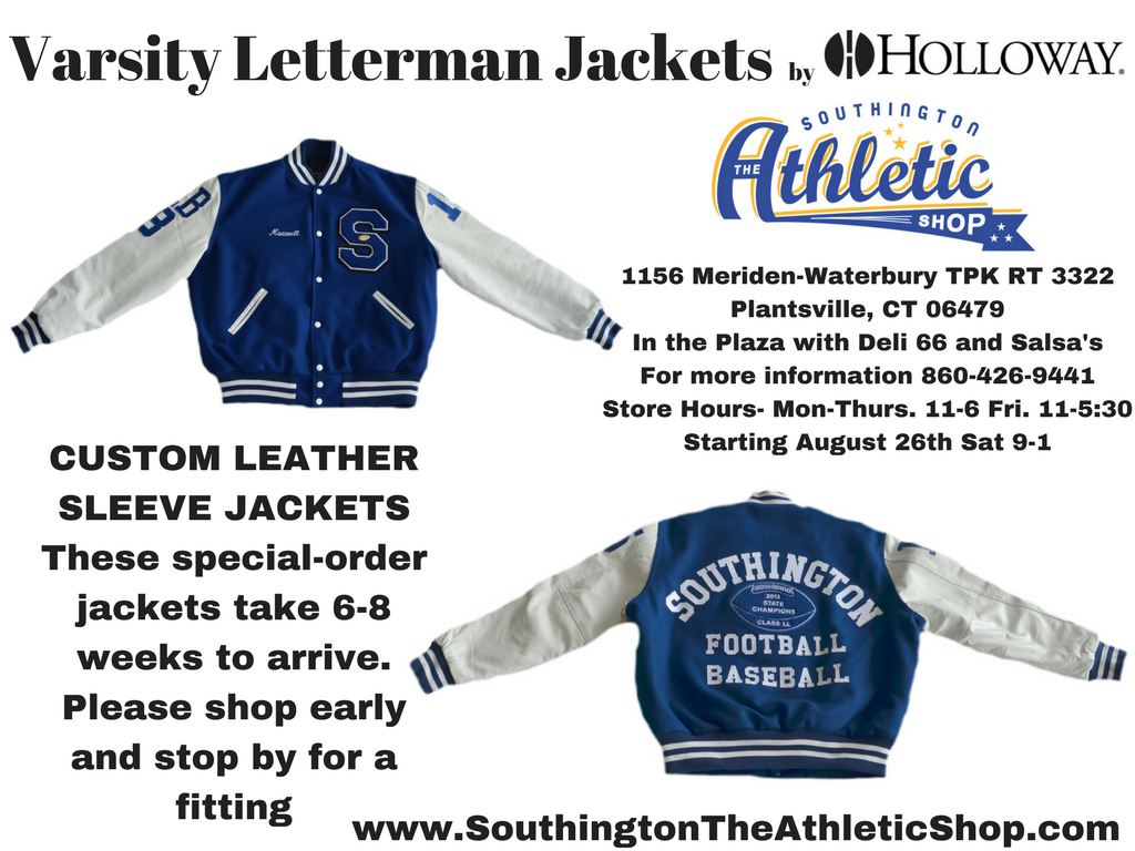 varsity-letterman-jackets-by.png
